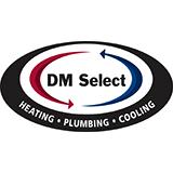 DM Select Services  - Burke, VA
