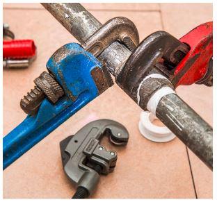 Plumbing Needs and Supplies