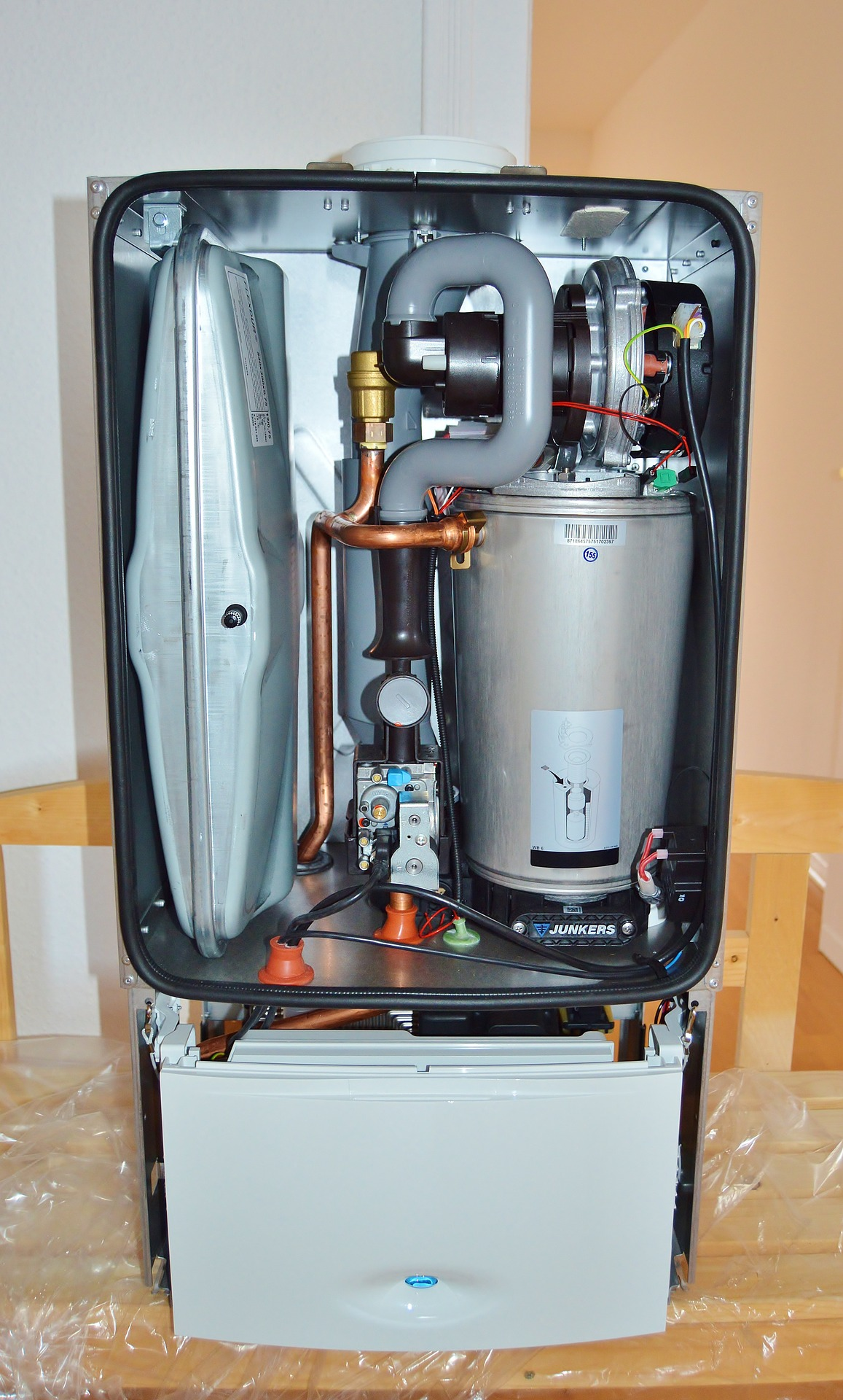 Gas and Electric Water Heater Problems and What to Do