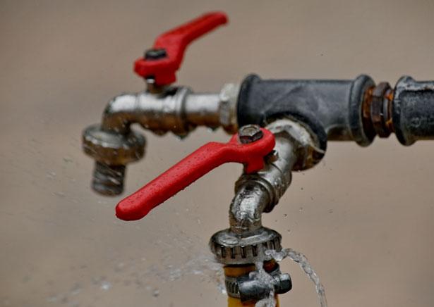 Alexandria VA Plumbing Services