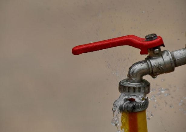 Leesburg VA Plumbing Services