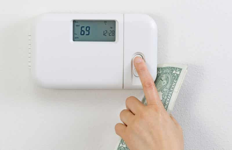 make sure your HVAC system is functioning correctly